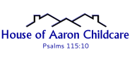 House Of Aaron Childcare, 3604 Mactavish Ave, Baltimore, MD, 21229, USA